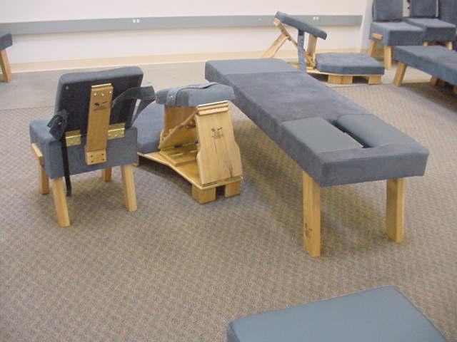 Chiropractic Tables Chiropractic Supply Chiropractic