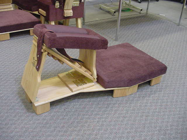 Chiropractic Tables, Gonstead Tables, Gonstead Set, Gonstead Cervical  Chair,gonstead Knee Chest Table, Gonstead Pelvic Bench, Gonstead Slot Table