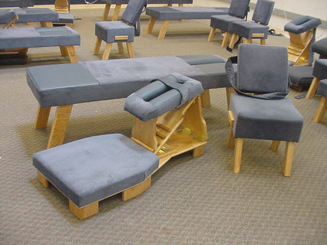 Astonishing Chiropractic Tables Gonstead Tables Gonstead Set Gonstead Unemploymentrelief Wooden Chair Designs For Living Room Unemploymentrelieforg